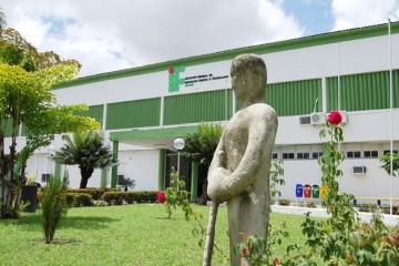 ifpb - IFPB inscreve para 500 vagas em Especialização EAD