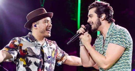 image001 e1591880400673 - LIVE: Wesley Safadão e Luan Santana fazem show no dia 20 de junho na Vila Forró em Campina Grande