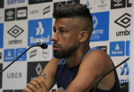Léo Moura pede desculpas após repercussão negativa de vídeo descumprindo isolamento