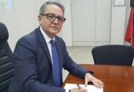 """""""Uma eleição onde vai prevalecer a comunicação mais do que nunca"""", ressalta juiz eleitoral sobre pleito na Paraíba em época de pandemia"""