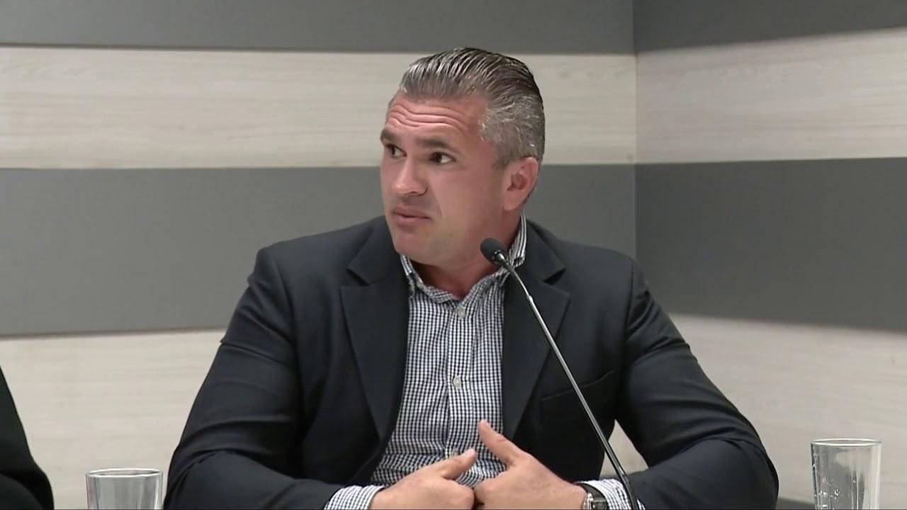 julian lemos - Câmara aprova Projeto de Lei relatado por Julian Lemos que proíbe inclusão de devedores em cadastro de devedores durante pandemia - VEJA VÍDEO