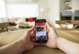 Lives no Brasil perdem audiência após explodirem na web