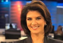 Ex-Globo, Mariana Godoy deixa a RedeTV! após 5 anos e assina com a Band