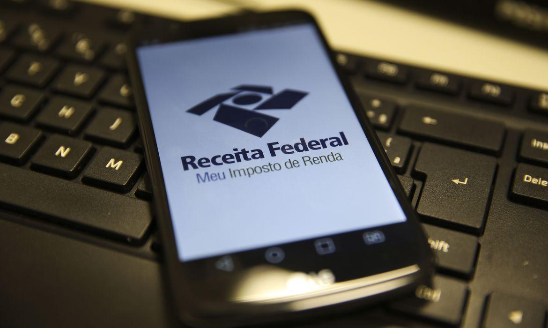 mca abr 21031913349 1 - Receita Federal paga restituições do Imposto de Renda para mais de 36 mil contribuintes paraibanos
