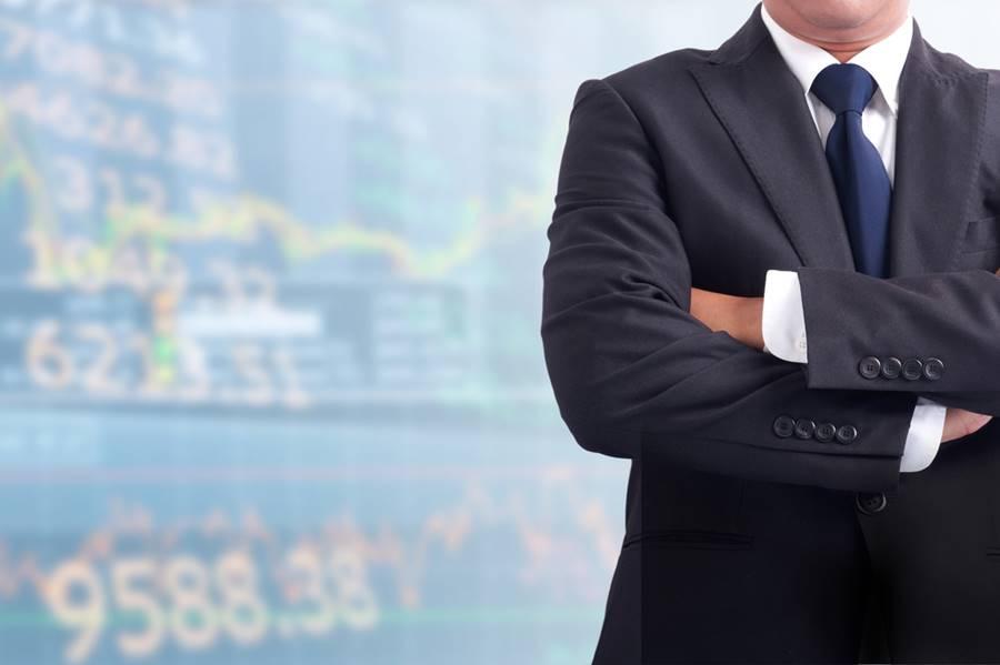melhor corretora de valores - ESPAÇO DIGITAL: conheça a nova plataforma que transformou o papel do corretor financeiro