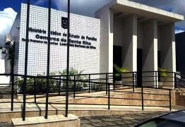 "MP recomenda que municípios de Santa Rita e Cruz do Espírito Santo adotem ""bandeira vermelha"""