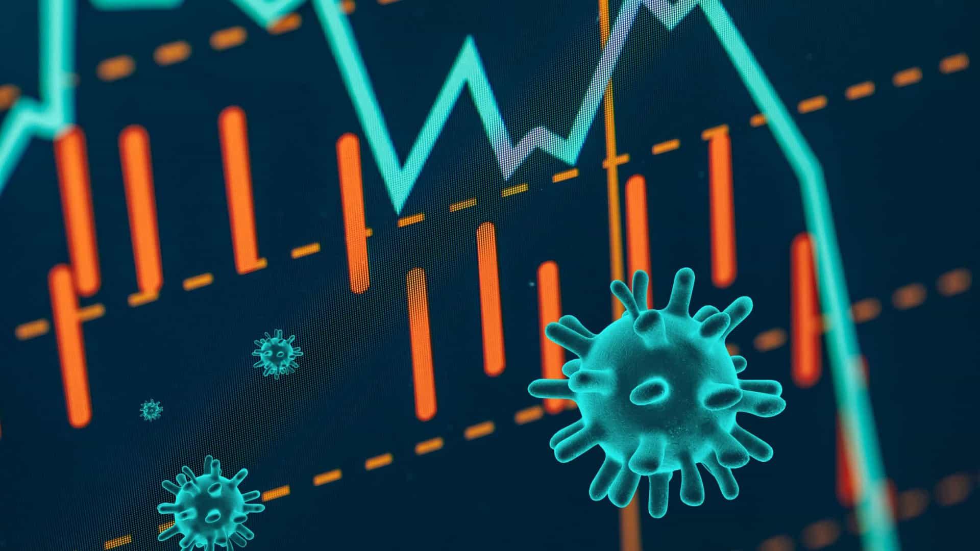 naom 5ec285e801fc4 - Efeitos econômicos da covid-19 serão sentidos muito além de 2020