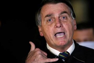 naom 5ece5c6ba9d9f - Bolsonaro atrasa balanços de mortos por covid-19 para não passar na TV