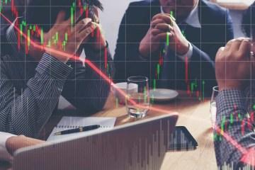 naom 5ed4f45fb545f - Mercado financeiro prevê queda de 6,25% na economia este ano, diz BC