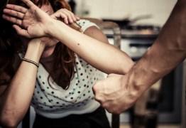 Senado aprova prevenção à violência doméstica como serviço essencial