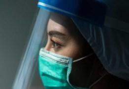 Nova Zelândia volta a registrar novos casos de Covid-19 após 25 dias