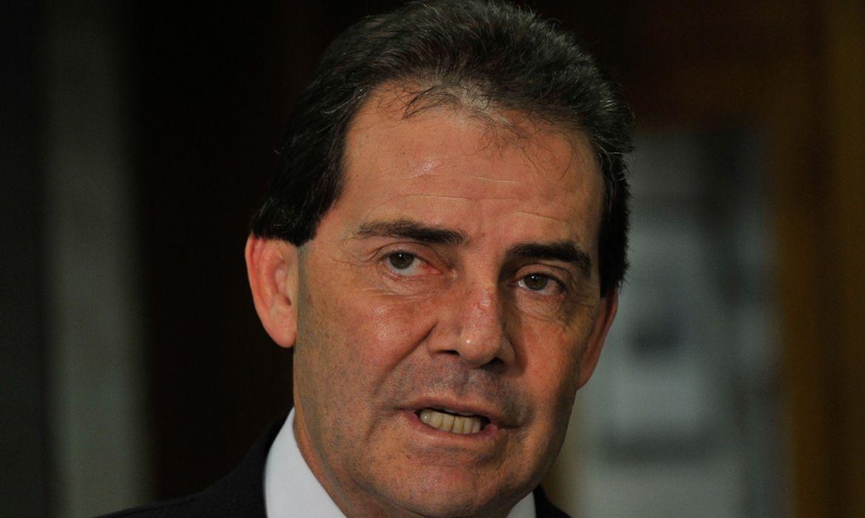 paulo pereira da silva 0 - Aliado de Bolsonaro, Paulinho da Força é condenado no STF a 10 anos de prisão por desvios no BNDES