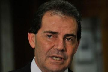 Aliado de Bolsonaro, Paulinho da Força é condenado no STF a 10 anos de prisão por desvios no BNDES