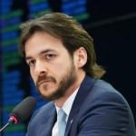 """pedrocunhalima - """"Muito me honraria"""", diz Pedro Cunha Lima sobre desejo de disputar Prefeitura de Campina Grande"""