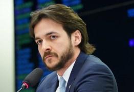 """""""Muito me honraria"""", diz Pedro Cunha Lima sobre desejo de disputar Prefeitura de Campina Grande"""