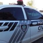 policia civil6 - Suspeitos de aliciar e estuprar menores são presos em Cajazeiras