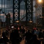 ponte - Mais de 9 mil são presos em oito dias de protestos contra o racismo nos EUA