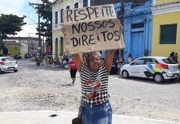 Após tentativa de conciliação, MPF prossegue com ação judicial em favor da comunidade tradicional do Porto do Capim