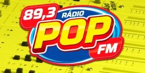 radio pop fm 300x151 - NOVIDADE NO DIAL: Ruy Dantas, Paulo Neto e Fábio Bernardo vão pra Pop FM em horário nobre - ENTENDA