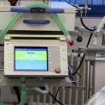 respirador - Auditoria aponta irregularidades e TCE vai investigar compra de respiradores pelo Estado