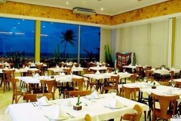 restaurante - Em nova decisão, Justiça volta a suspender abertura de bares, restaurantes e espetinhos e lanchonetes em Sousa