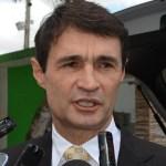 romero rodrigues 1 - 'Questão de consciência', afirma Romero Rodrigues sobre lei que proíbe fogueiras em CG