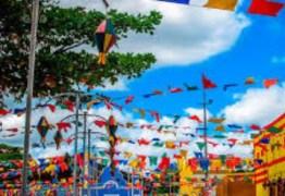 Confira o que abre e fecha no feriado de São João na Paraíba
