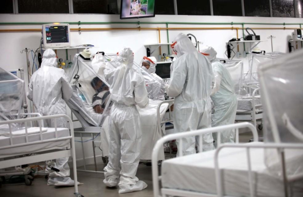 screen shot 2020 04 14 at 10.13.56 am - CONTROLE DA PANDEMIA: Hospital de campanha de Manaus encerra atividades após dois meses