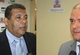 Tavinho Santos afirma que Bruno Farias é melhor nome do Cidadania para disputar PMJP