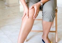 Quarentena pode aumentar risco de trombose; saiba mais