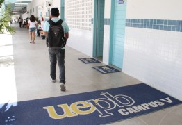 Quase 5 mil vagas ofertadas para o Sisu 2020.2, na Paraíba