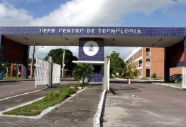 SISU: Mais de 520 vagas, em cursos superiores, são ofertadas pela UFPB