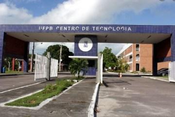 ufpb - SISU: Mais de 520 vagas, em cursos superiores, são ofertadas pela UFPB