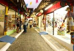 Coronavírus: Vila do Artesão vai reabrir ao público a partir de 29 de junho