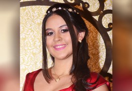 Nome da filha do prefeito de Serraria aparece na lista dos beneficiários do auxílio emergencial