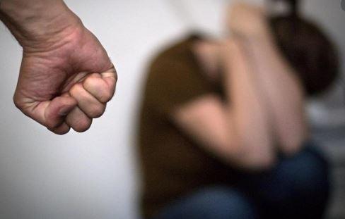 violencia - Governo da Paraíba oferece abrigo provisório para mulheres em situação de violência