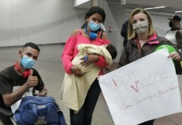 Refugiados e brasileiros se unem para ajudar vulneráveis na pandemia