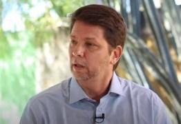 Mário Frias é levado a hospital com 'princípio de infarto' e passa por cateterismo, diz Planalto