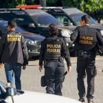 xpolicia federal.jpg.pagespeed.ic .YDbnbQ4vvI - Edital de concurso da Polícia Federal é publicado com 1.500 vagas; salários chegam a R$ 23 mil - CONFIRA EDITAL
