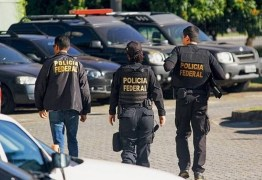 Edital de concurso da Polícia Federal é publicado com 1.500 vagas; salários chegam a R$ 23 mil – CONFIRA EDITAL