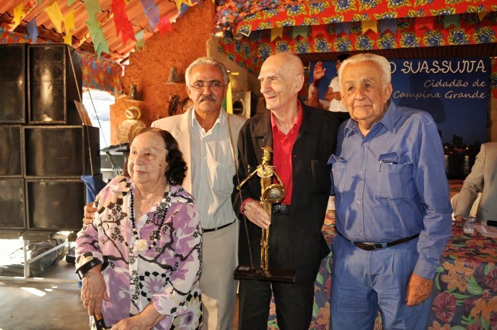 ndiceeee - Aos 84 anos, morre o professor Manelito Vilar vítima de parada cardíaca