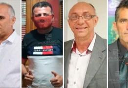ARTICULAÇÕES EM ITAPORANGA: Pelo atual cenário, disputa para a prefeitura não está fácil – Por Gutemberg Cardoso