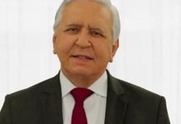 Morre de Covid-19 pastor bolsonarista que defendia uso da cloroquina