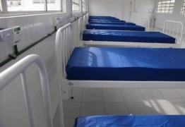 Menina de 14 anos afirma que foi estuprada em centro de tratamento de Covid-19