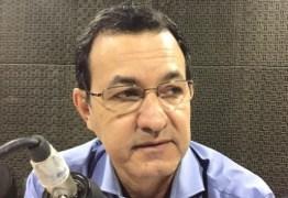 Adalberto Fulgêncio avalia que diálogo pode permitir aliança entre João e Cartaxo, 'Não vejo problemas'