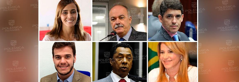 15217da9 3e03 4031 a46d dec5ff8cdc42 - ELEIÇÕES 2020: Ana Cláudia vence com folga enquete da Arapuan FM para a PMCG - CONFIRA