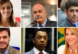 ELEIÇÕES 2020: Ana Cláudia vence com folga enquete da Arapuan FM para a PMCG – CONFIRA