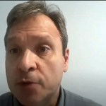 1594082504573 - 'Militares no governo tornam política menos transparente', diz analista