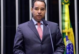 Presidente nacional do Avante garante interesse na filiação de Adriano Galdino ao partido