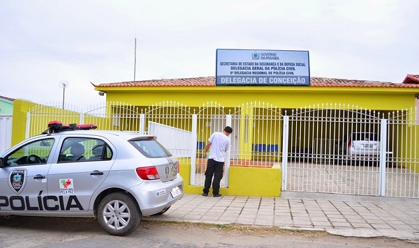 19cb8aea4b1782c5388382df7f3a2f9c - Suspeito de assassinar homem em Ibiara é preso pela Polícia Civil